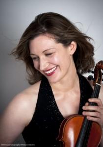Rebecca-Huber-concertmeester-Les-Vents-Atlantiques